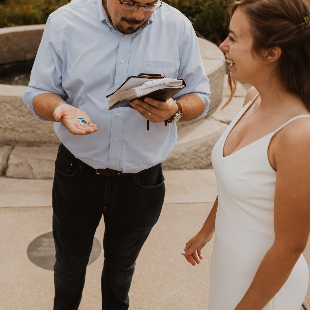 Holliday_Park_Indianapolis_Wedding_Photographer-15.jpg