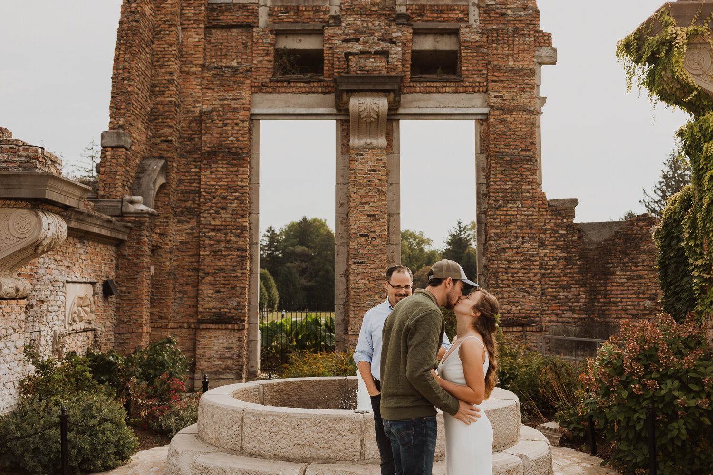 Holliday_Park_Indianapolis_Wedding_Photographer-19.jpg