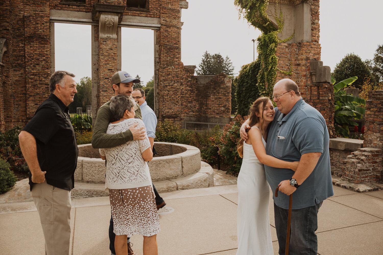 Holliday_Park_Indianapolis_Wedding_Photographer-22.jpg