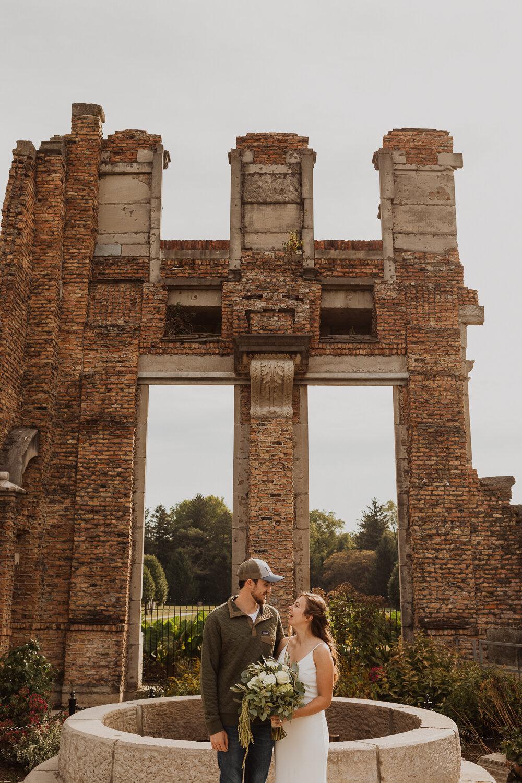 Holliday_Park_Indianapolis_Wedding_Photographer-27.jpg