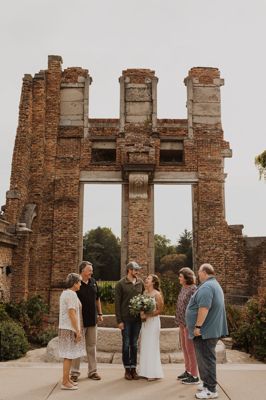 Holliday_Park_Indianapolis_Wedding_Photographer-26.jpg