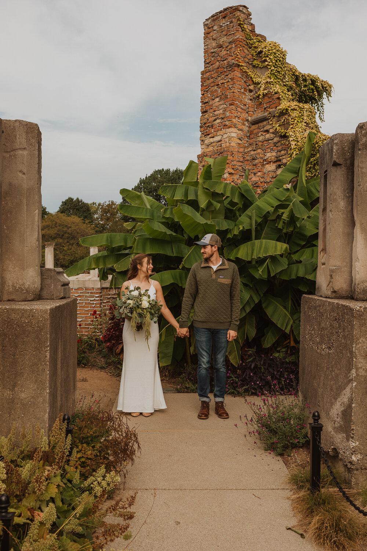 Holliday_Park_Indianapolis_Wedding_Photographer-35.jpg