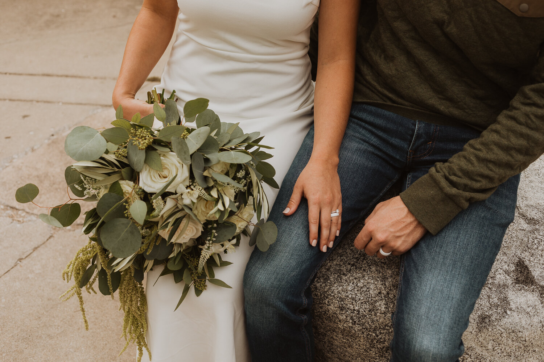 Holliday_Park_Indianapolis_Wedding_Photographer-40.jpg
