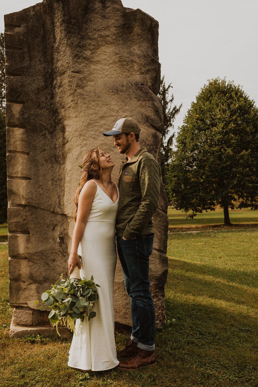 Holliday_Park_Indianapolis_Wedding_Photographer-38.jpg