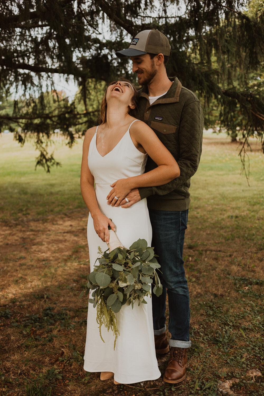 Holliday_Park_Indianapolis_Wedding_Photographer-39.jpg
