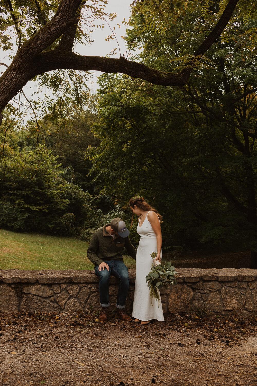 Holliday_Park_Indianapolis_Wedding_Photographer-41.jpg