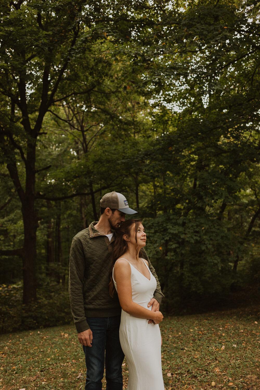Holliday_Park_Indianapolis_Wedding_Photographer-47.jpg