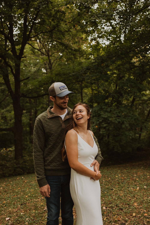 Holliday_Park_Indianapolis_Wedding_Photographer-48.jpg
