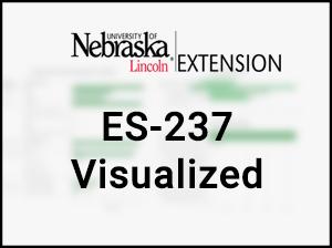 Nebraska ES-237 Graphic.png