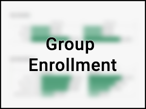 Group Enrollment Web Card.png
