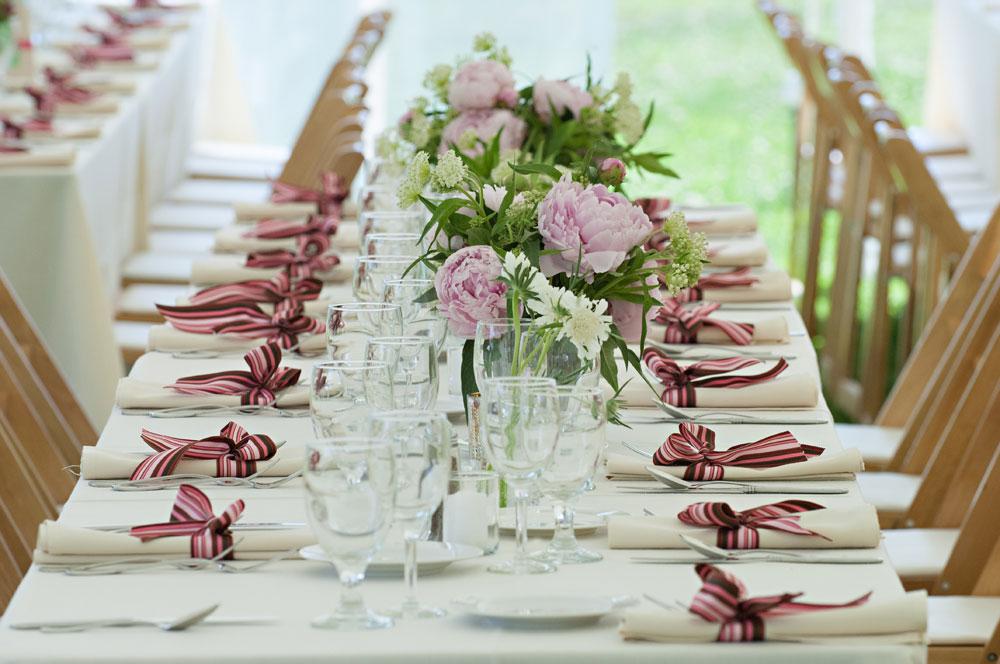 Wedding Venues in Wyoming Moose Creek Ranch