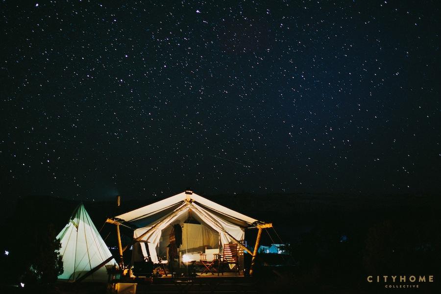 Utah wedding venues