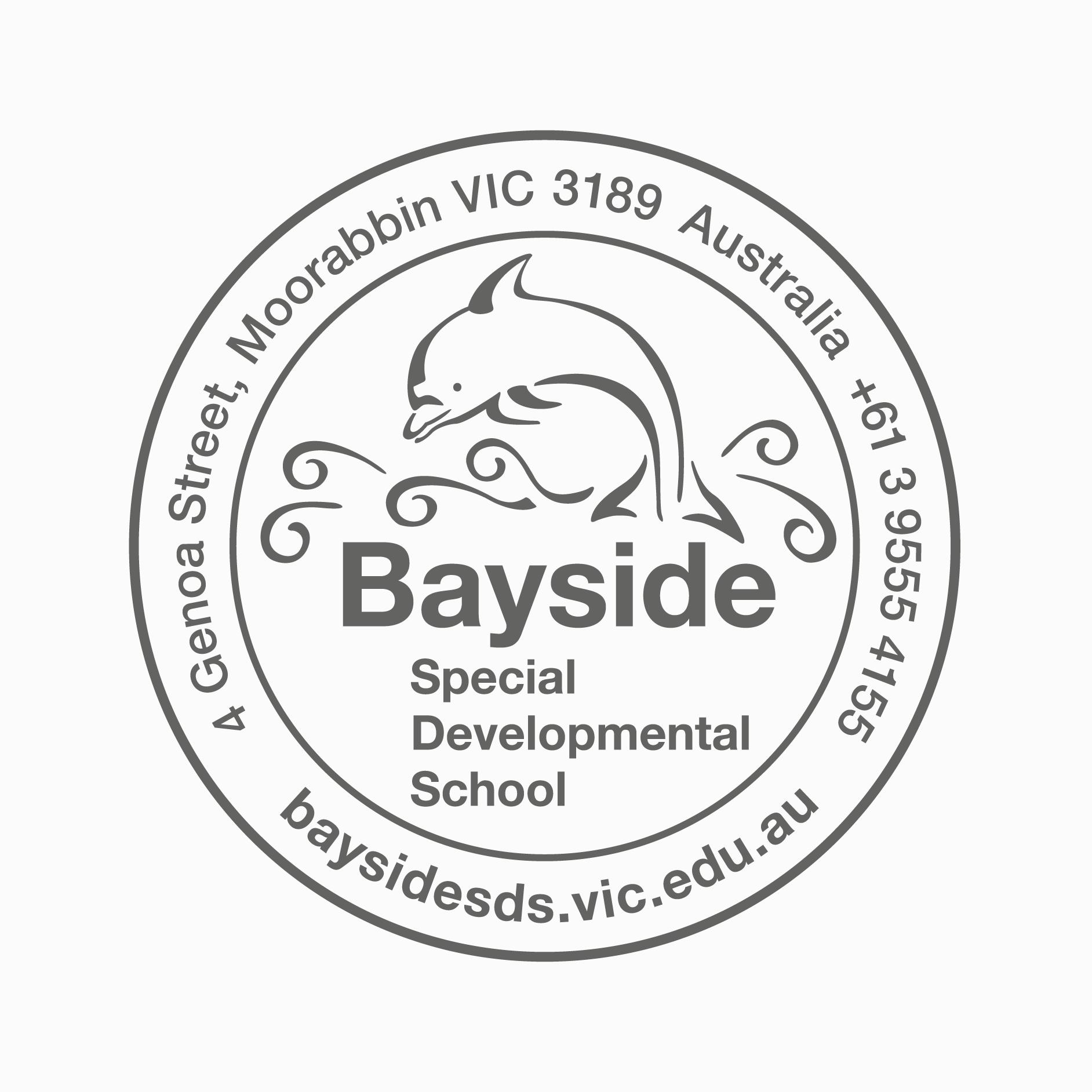 2733_07_bayside_seal_01.png