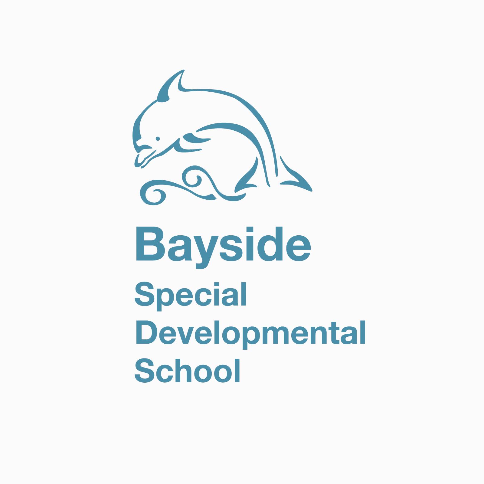 bayside-sds-logo.png