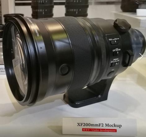 Fuji XF 200mm.jpg