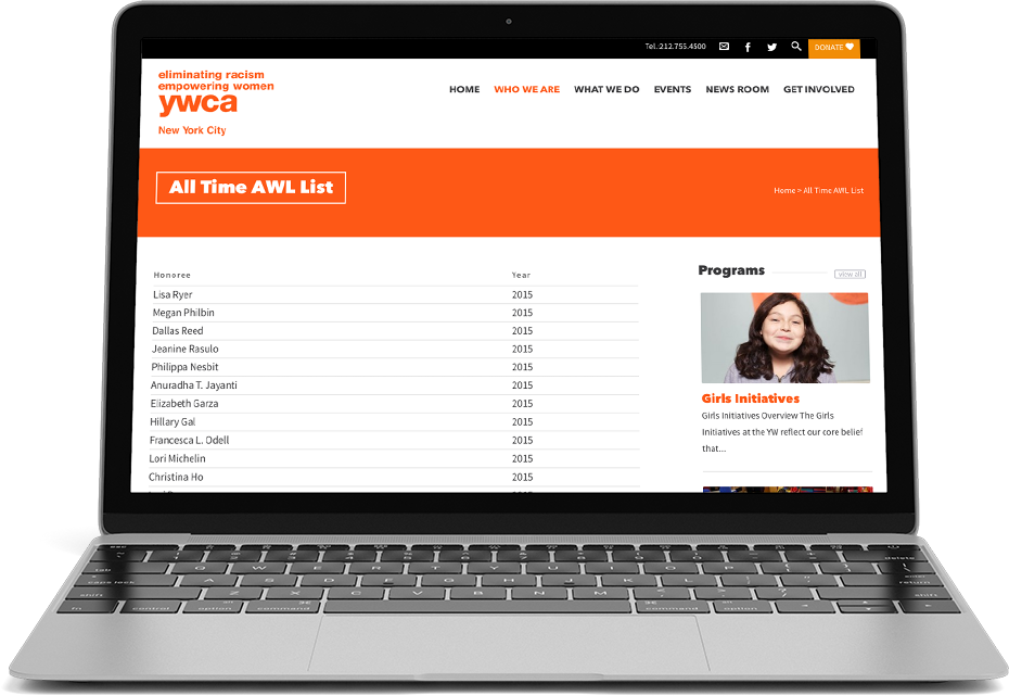 YWCA Web 2.png
