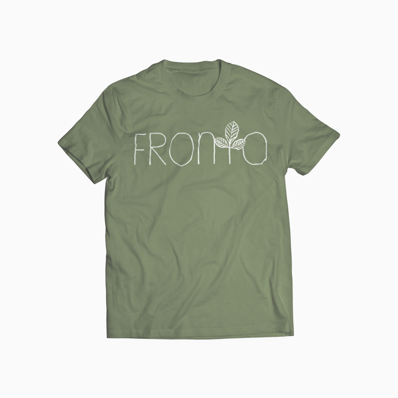 Fronto_tee.png