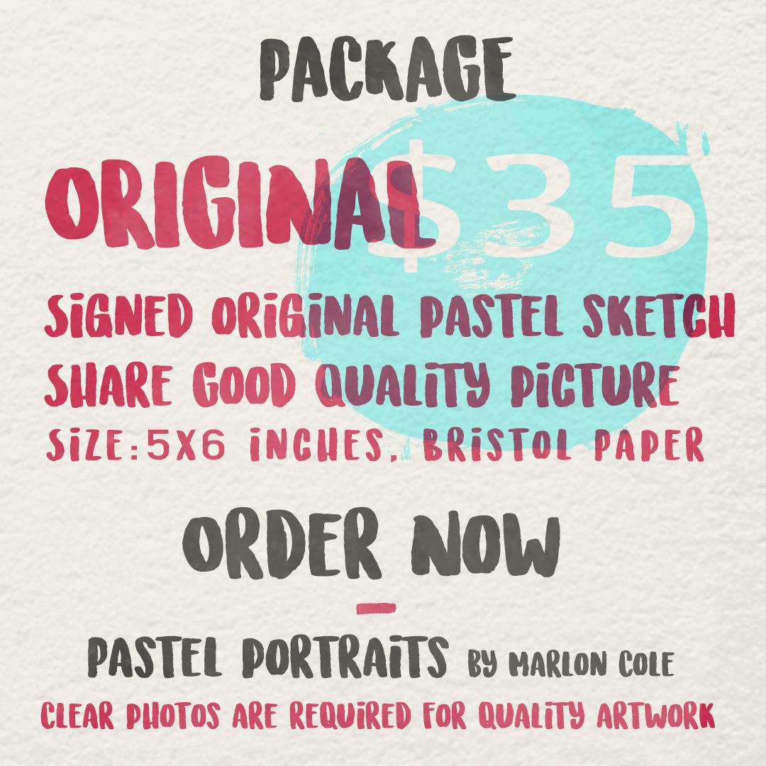Original Pastel Port Ad 2.png