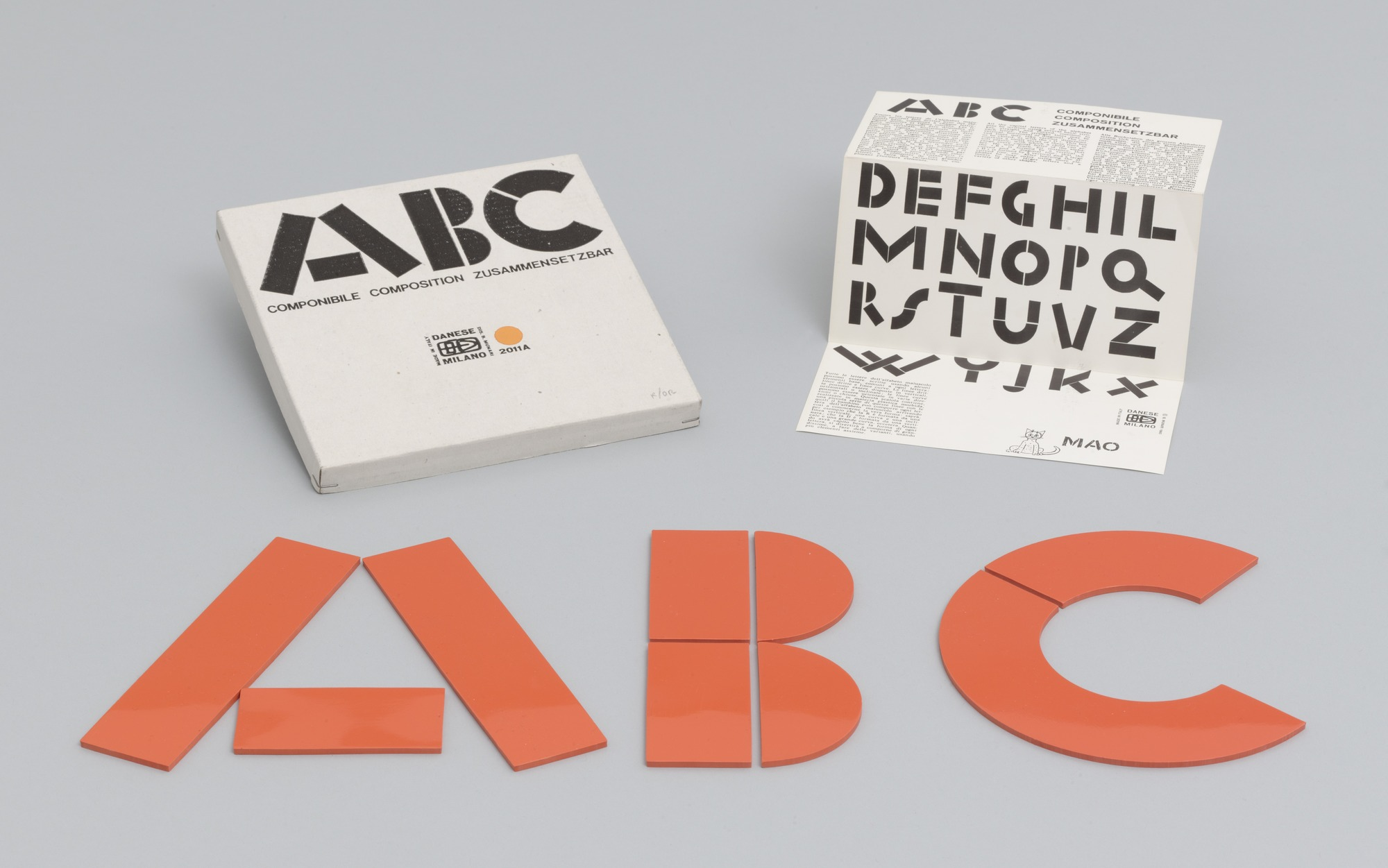 ABC's of Graphic Design (For Ages 4-7) - Learn the basics of graphic design through fun and interactive activities.How would I explain my job as a graphic designer to four- and five-year-olds. I created a fun and interactive lesson plan that answers – What is Design and What is Graphic Design. Learn moreTime: 50-minute session