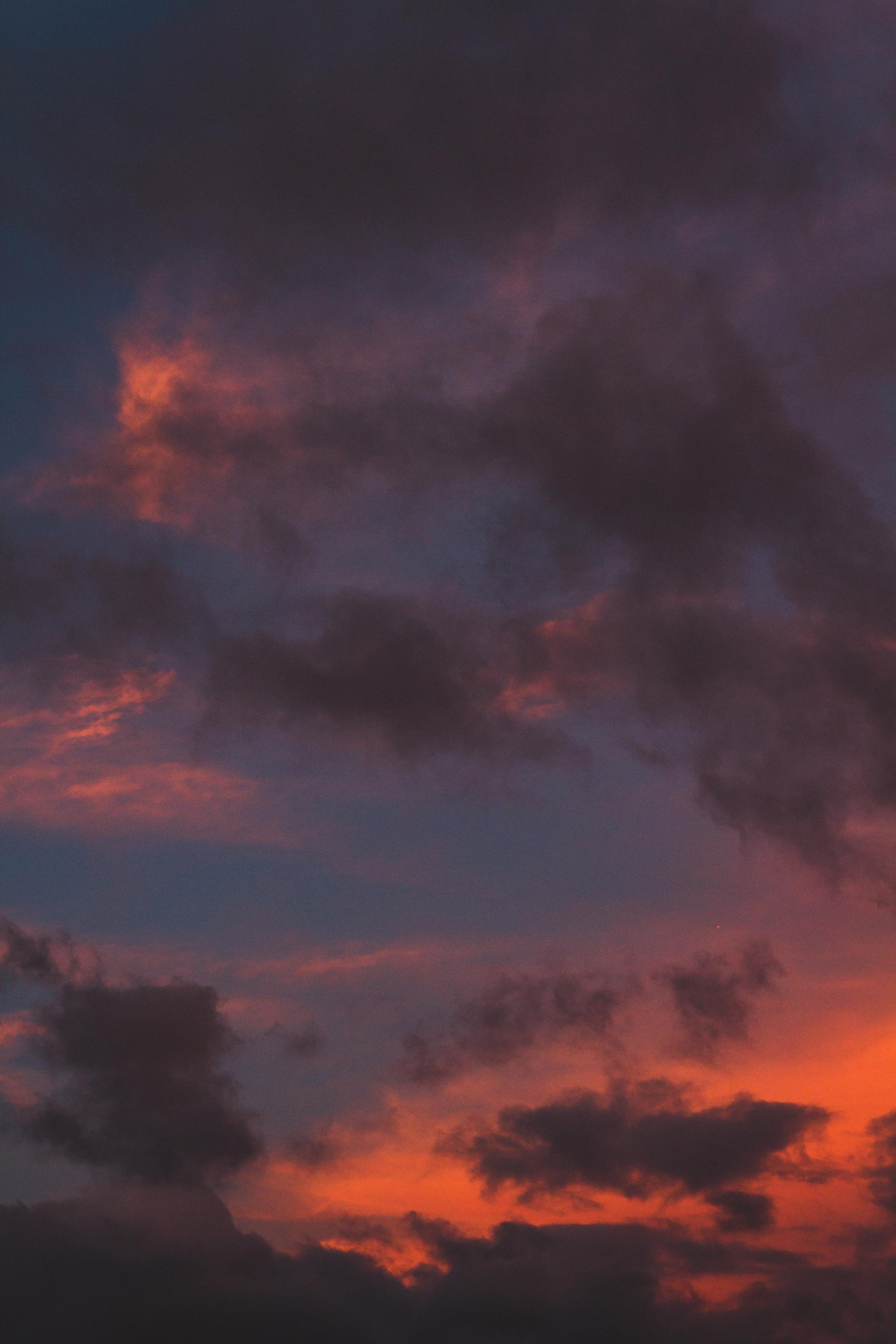 SKY_1.jpg