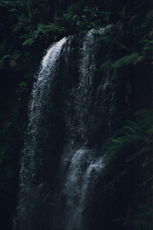 Waterfall_Colour.jpg