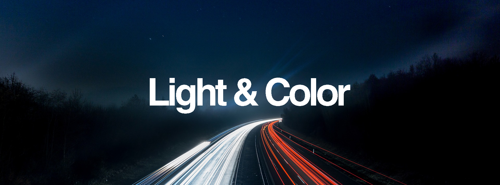 light and color banner.png