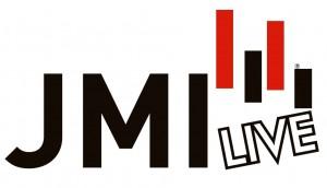 JMI-Live-logo-300x172.jpg