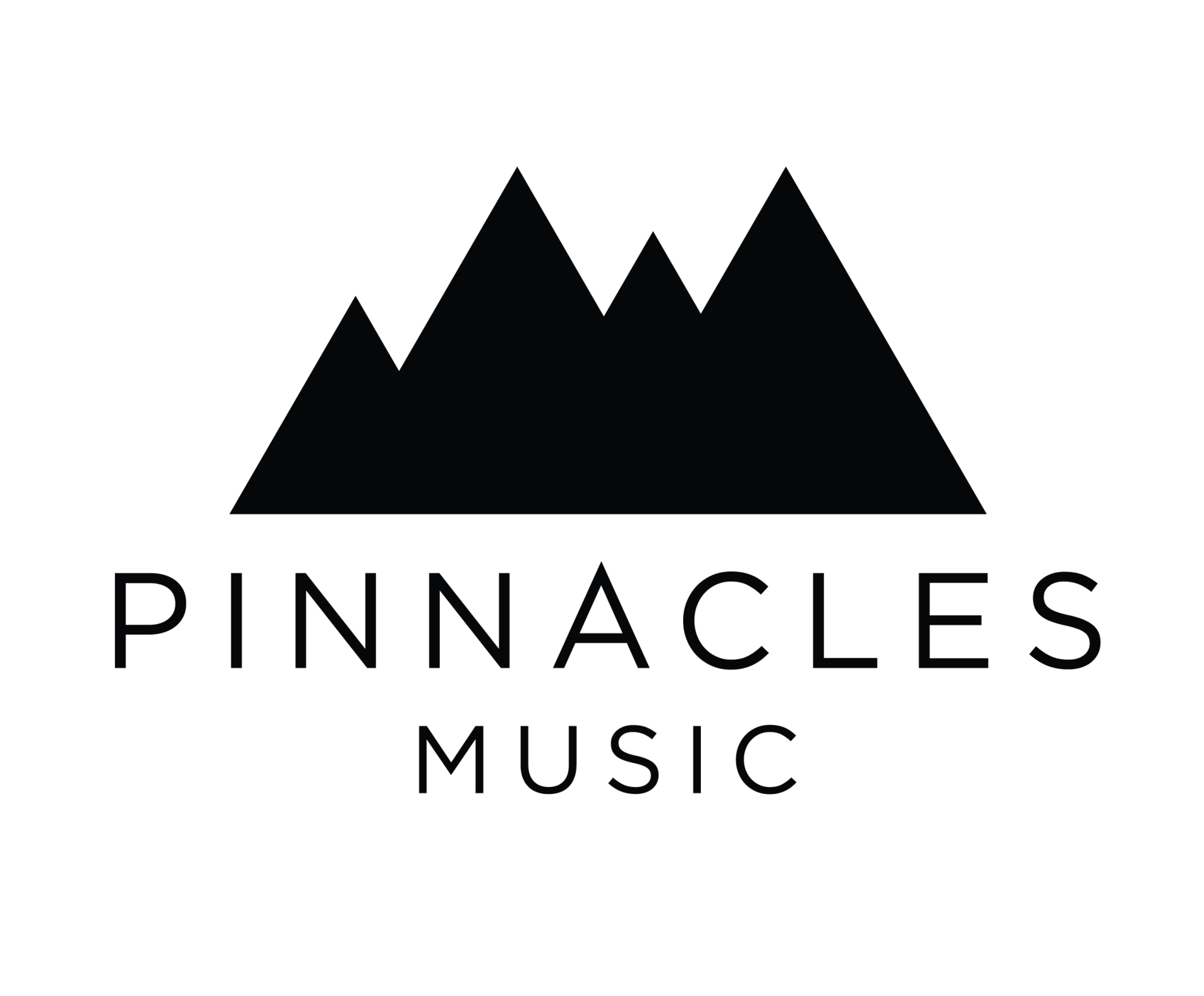 PINNACLES MUSIC LOGO v1-01.png