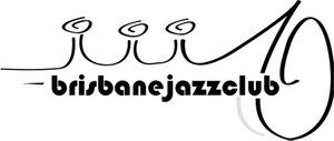 Brisbane-Jazz-Club-Logo-Inversed.jpeg