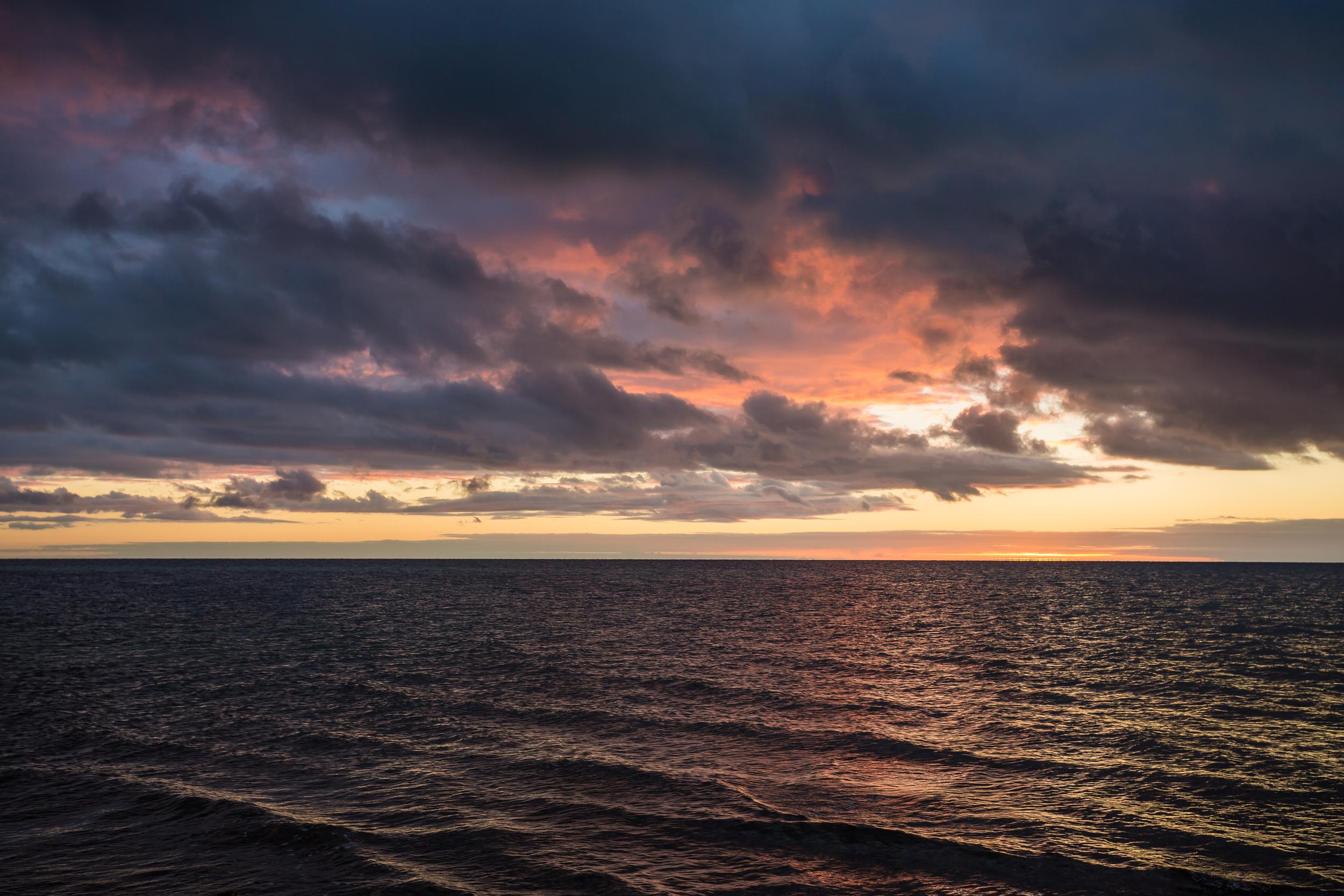 Shack Sunrise 06.jpg