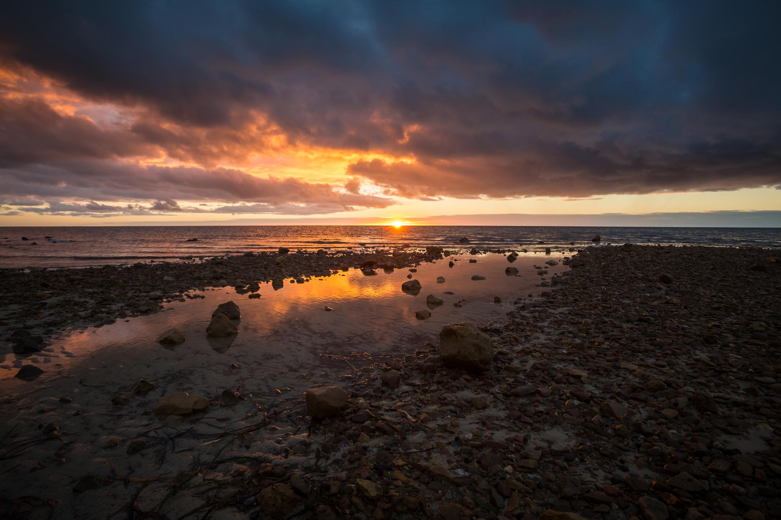 Shack Sunrise 10.jpg