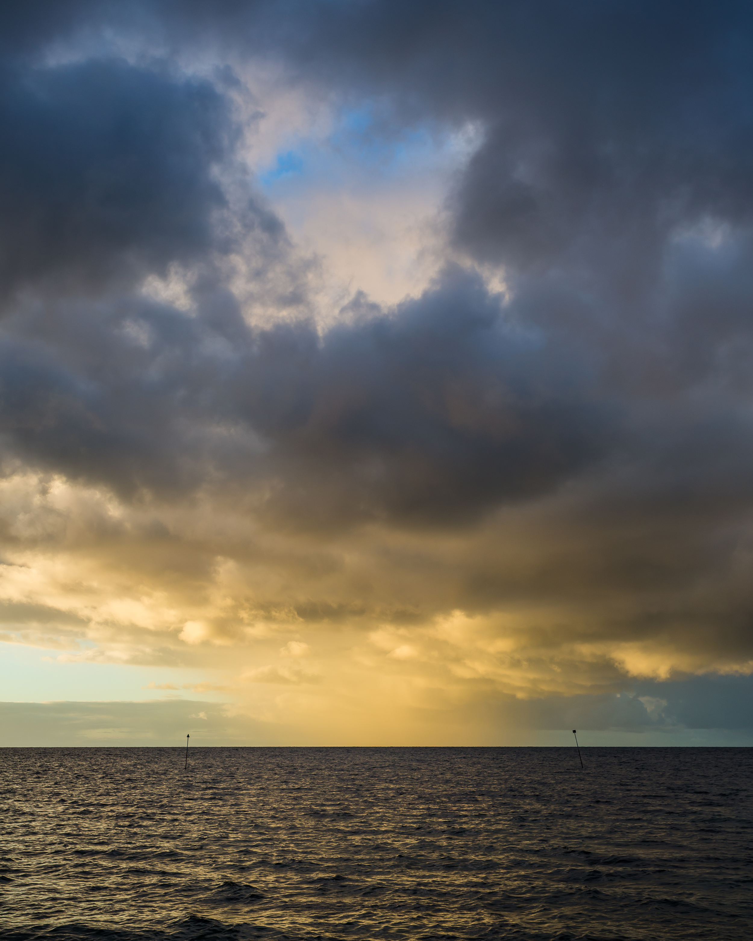 Shack Sunrise 24.jpg
