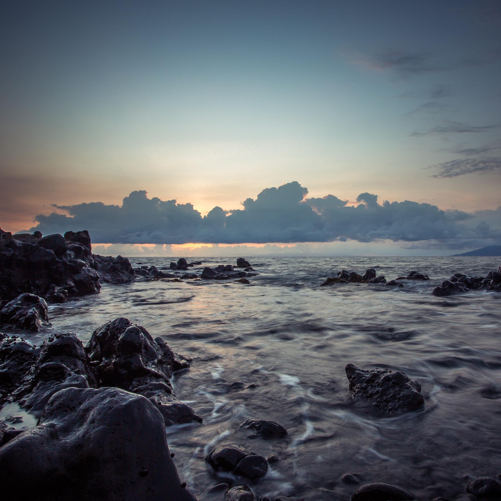 Hawaii-12.jpg