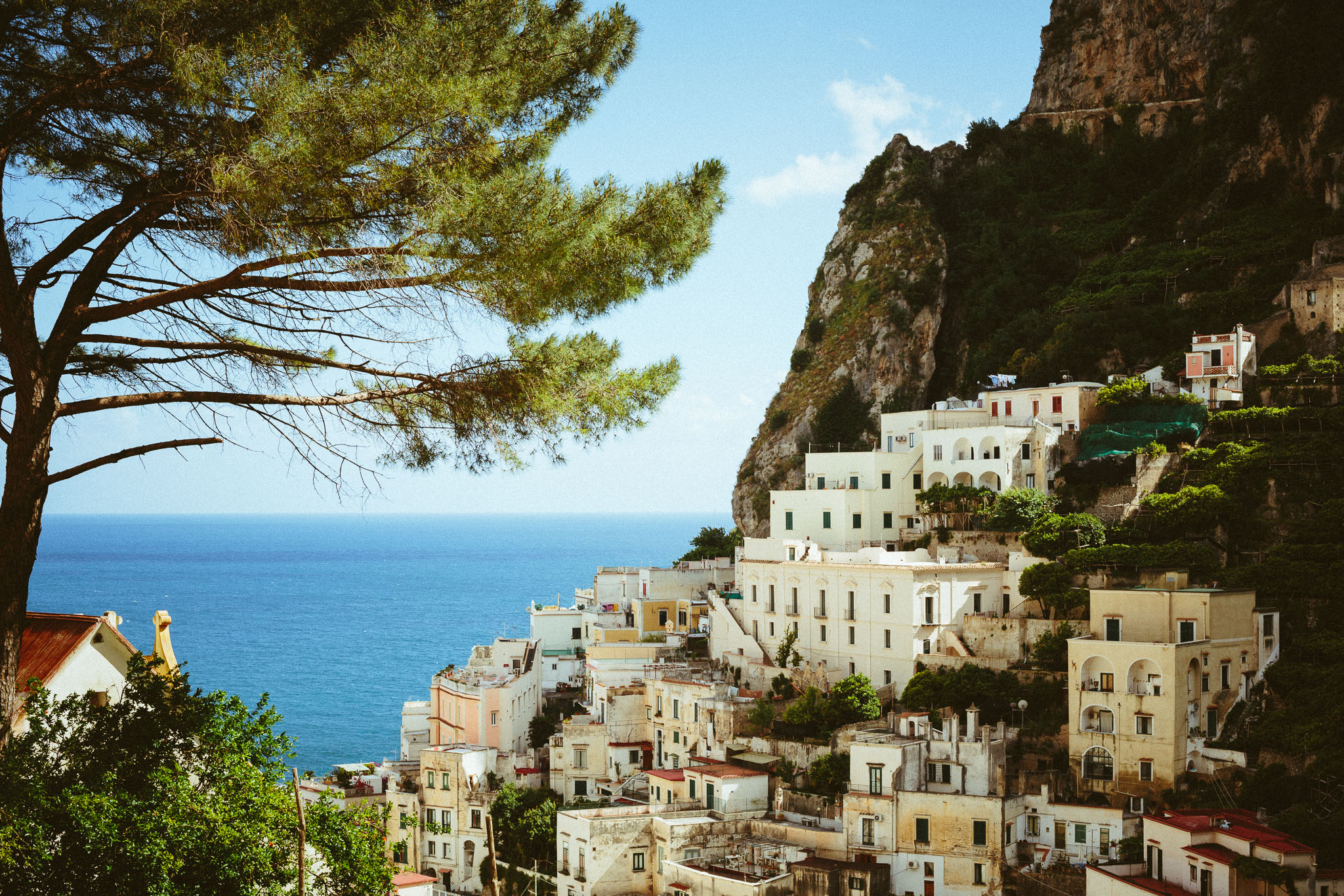 Italy_20130526_2.jpg