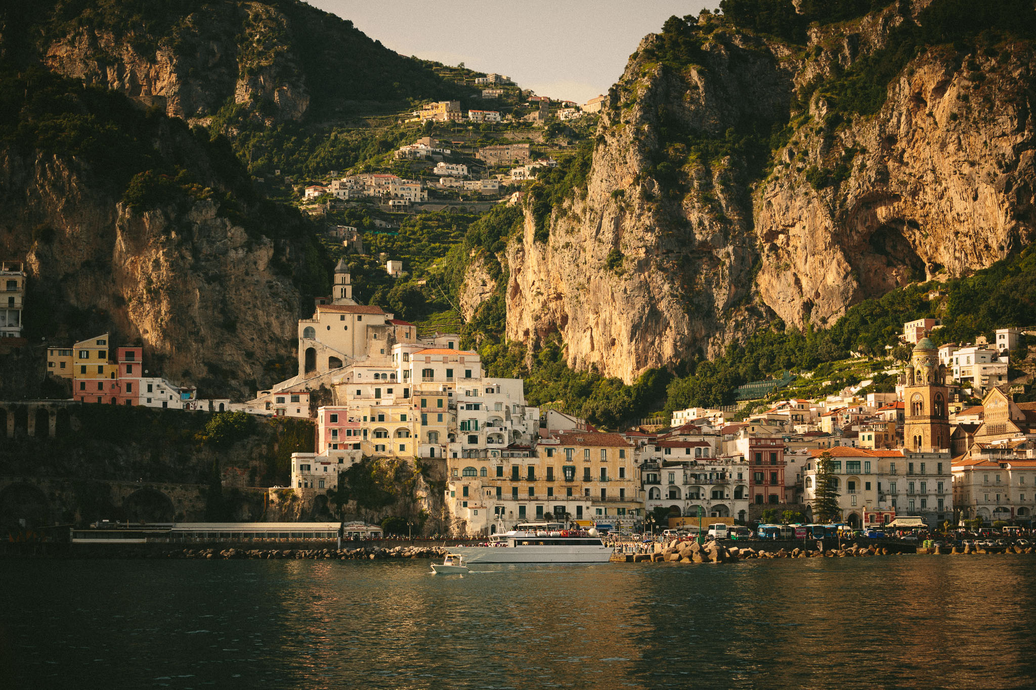 Italy_20130528_10.jpg