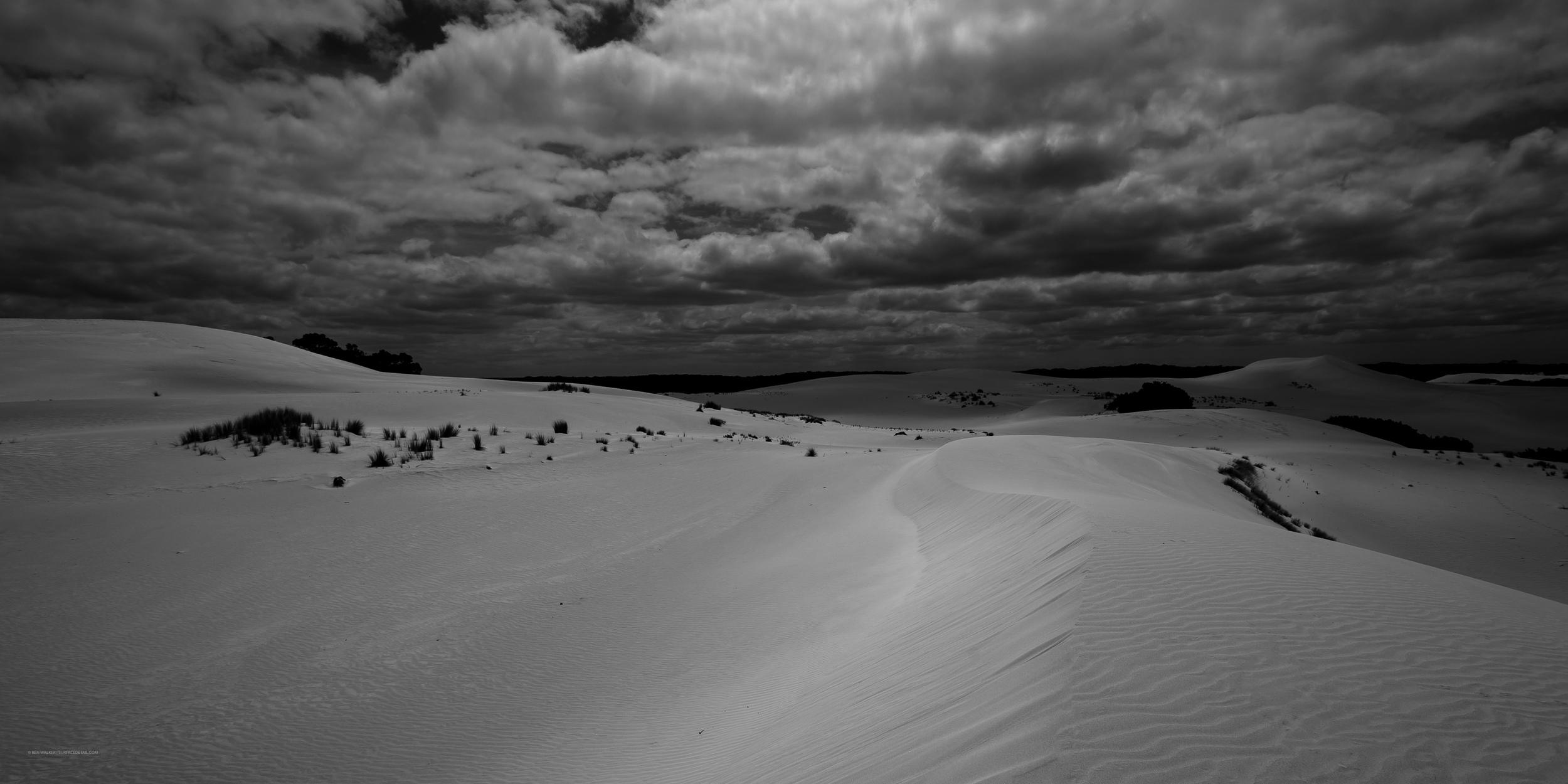 kangaroo_island_20141224_11.jpg