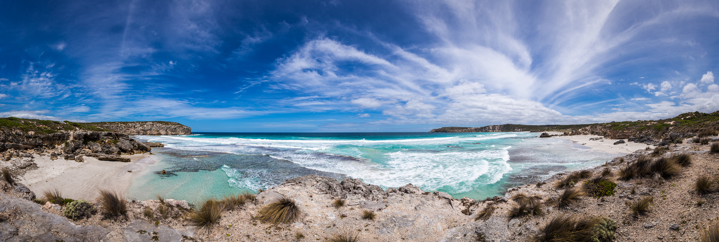 kangaroo_island_20141224_12.jpg