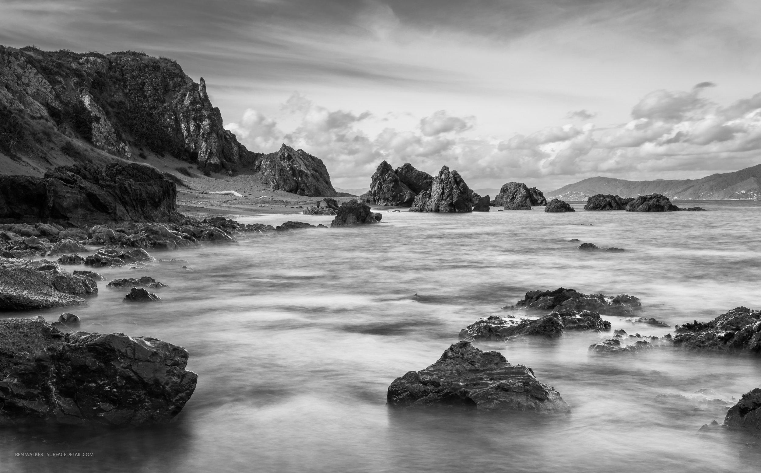 Monochrome Coast.jpg