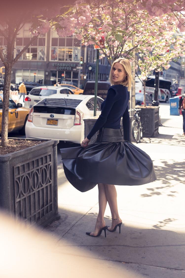 Kristen leather skirt.JPG