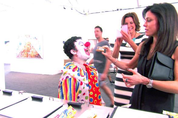 bethenny-clown
