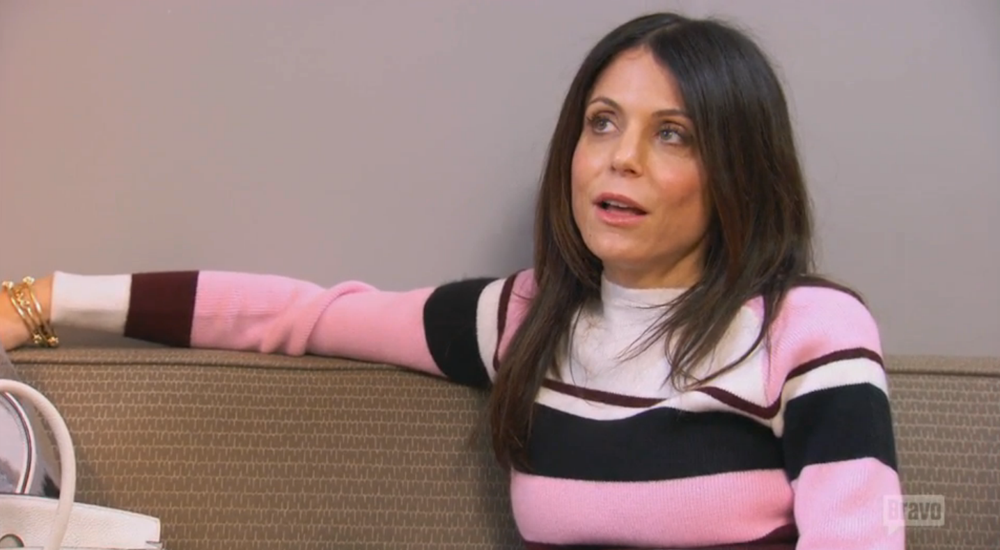 bethenny-therapy
