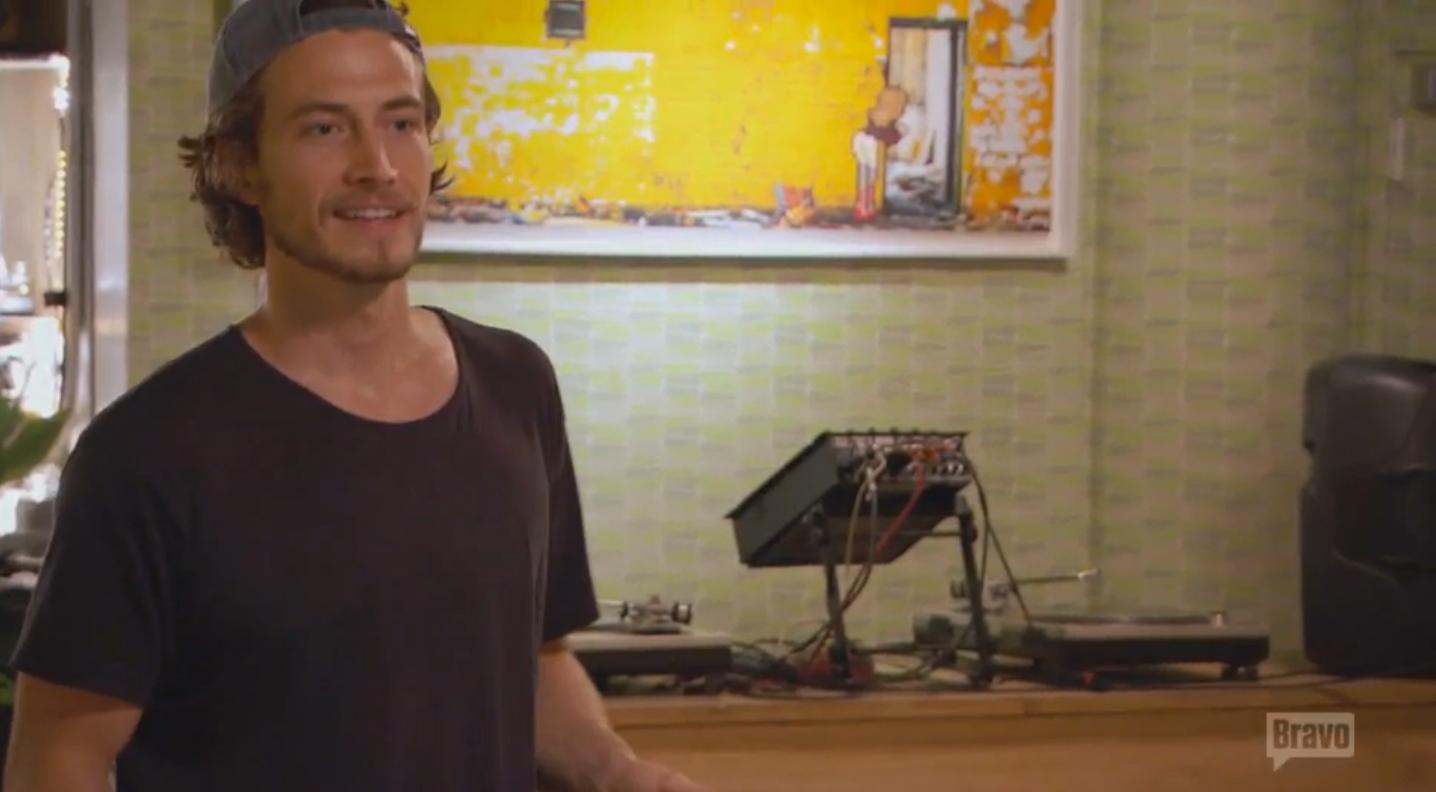 adam-the-hot-chef