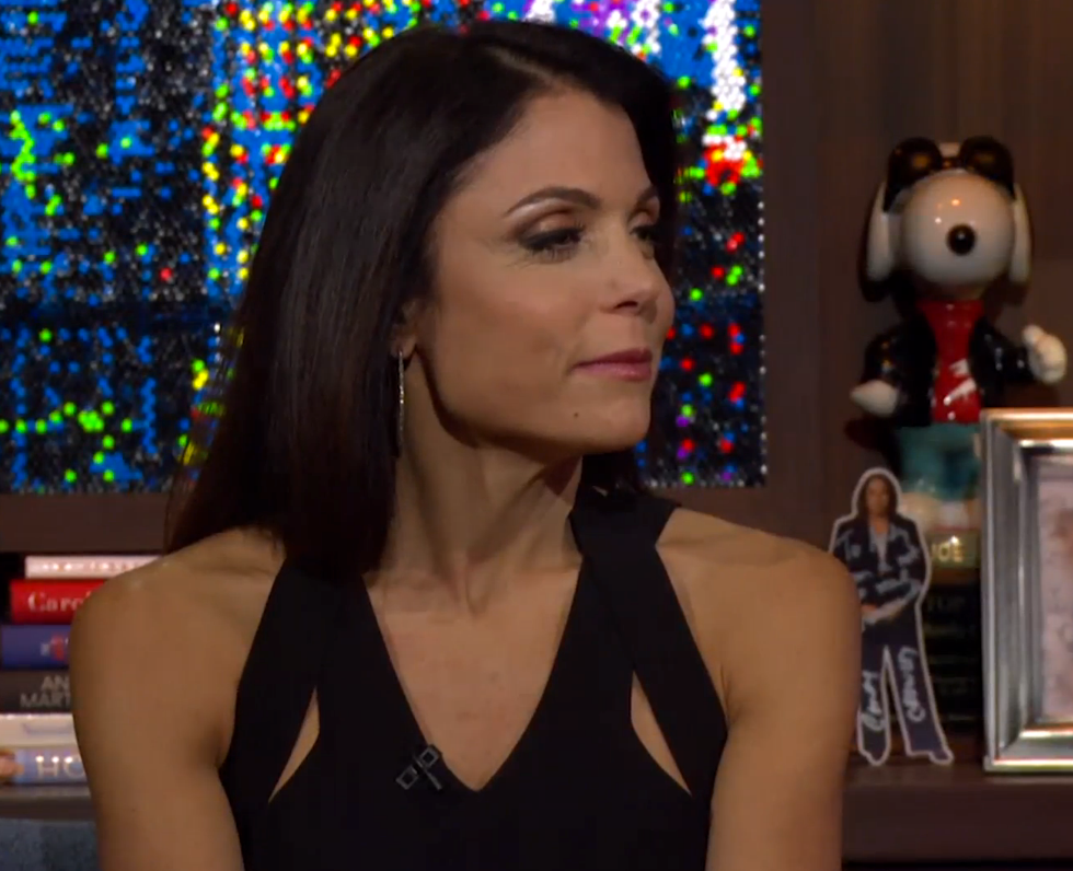 bethenny-turns-tables