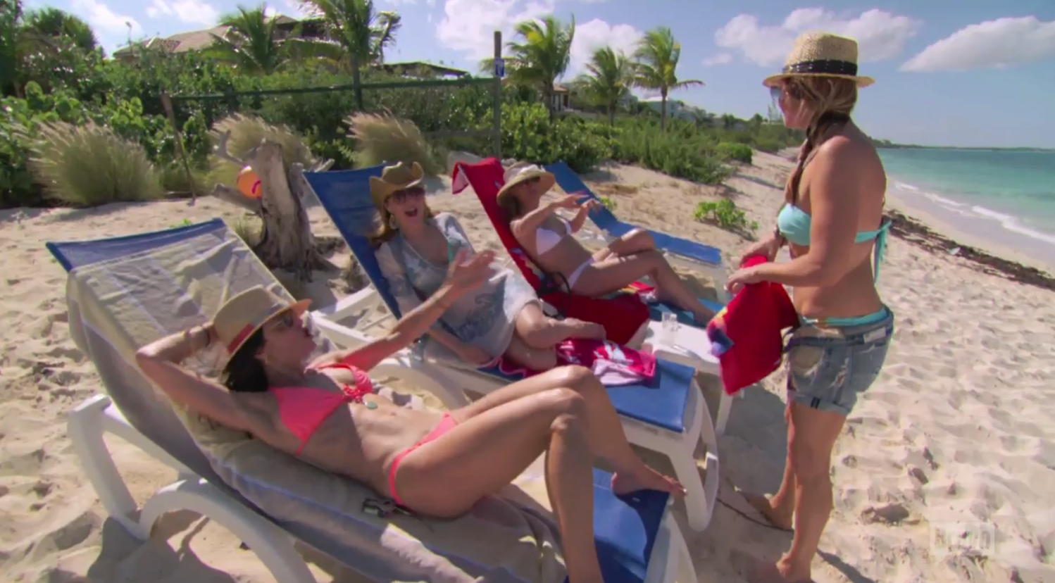 rhony-shark-beach