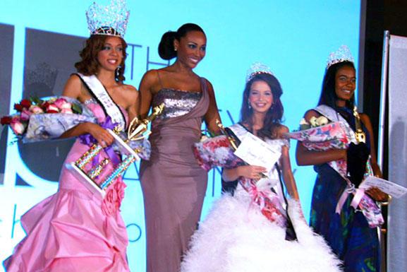 cynthia-pageant
