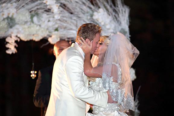 kim-kroy-wedding