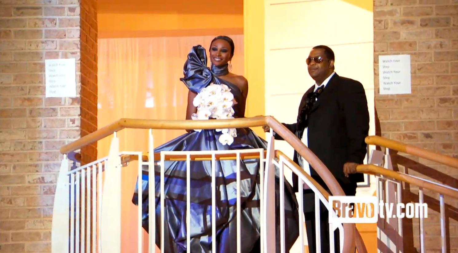 cynthia-wedding