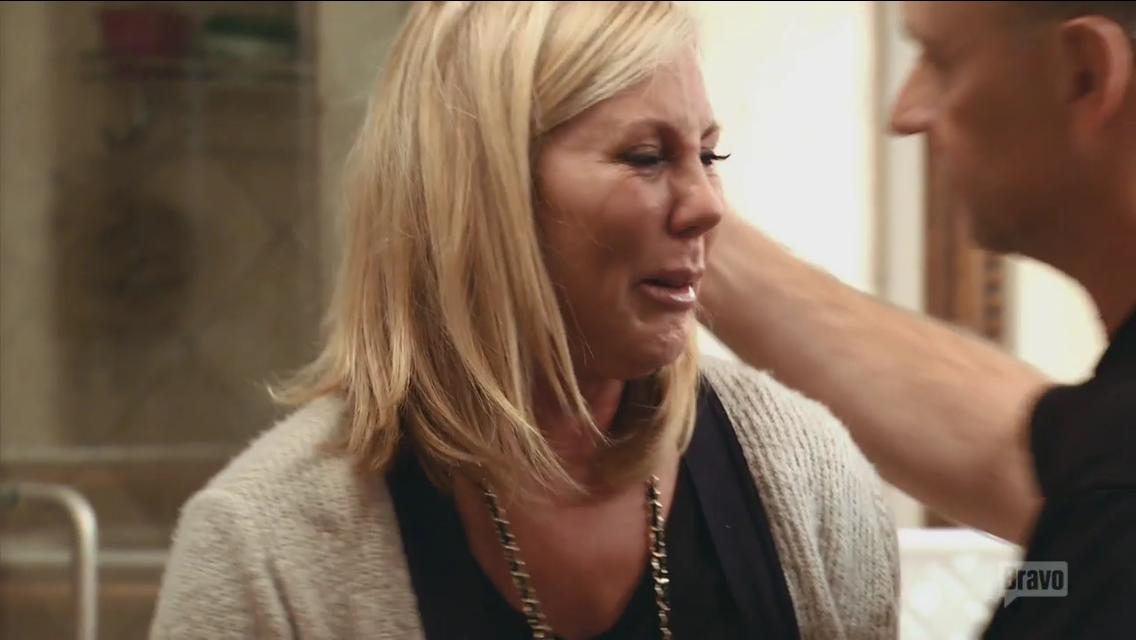 vicki-crying-mom