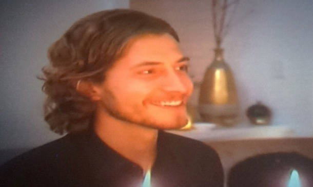 adam-the-hot-chef.jpg
