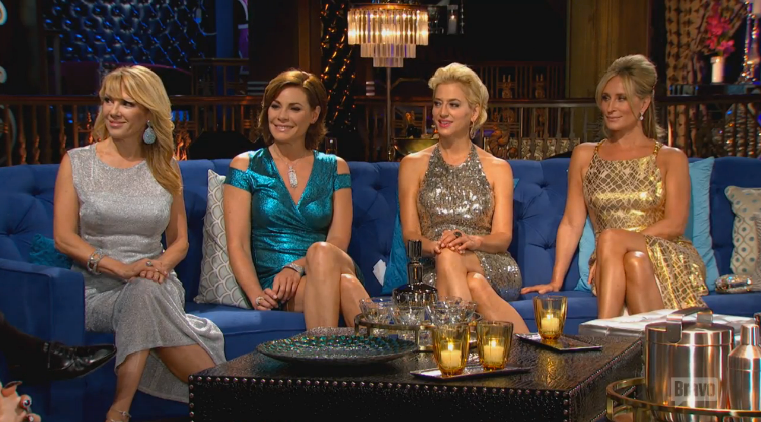 rhony-reunion-7-right-couch